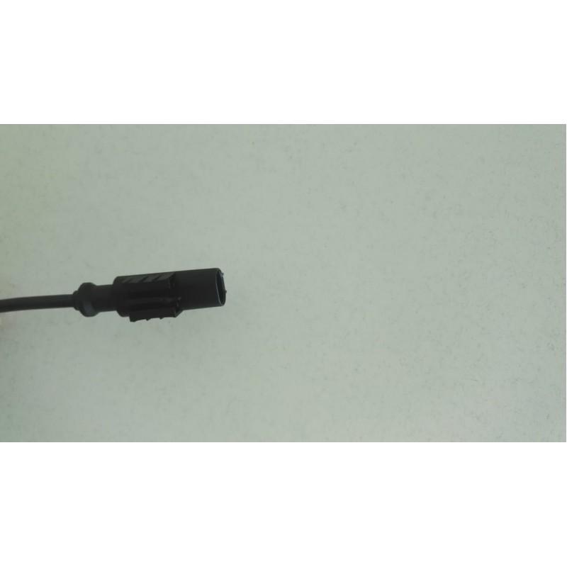 Fiat 500L Arka Abs Kablosu Sensörü 52070218