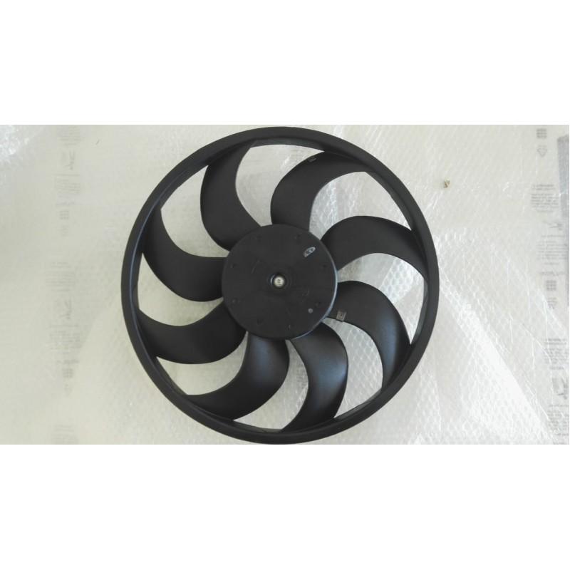 Grande Punto Fan Motoru 55703902
