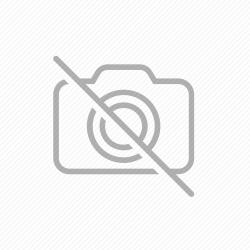 Kızdırma Bujisi Ducato 2,0 11V