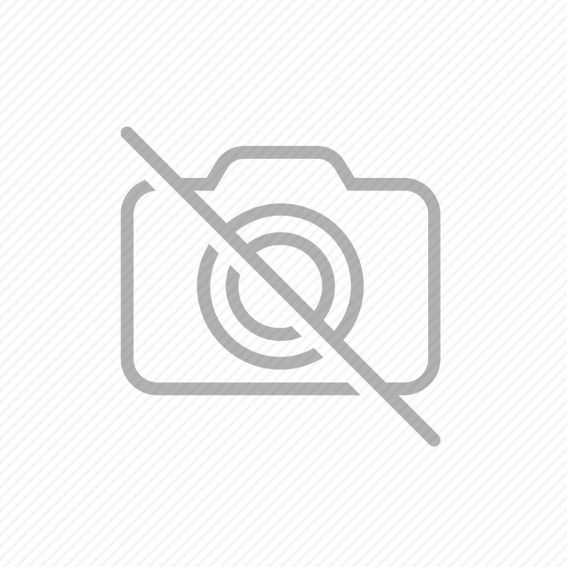 Silecek Seti Renault Megane 2 600Mm + 450Mm Flat/Blade