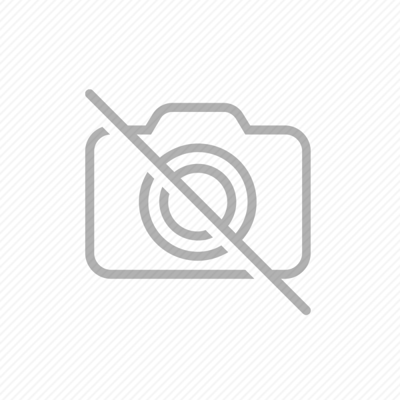 Silecek Kumanda Kolu Kangoo Megane 1,2/1,4/1,5/1,6/1,9/2,0