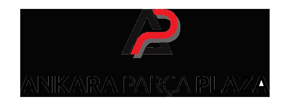 ankara parca plaza